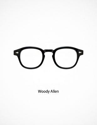 Как выглядят очки знаменитостей