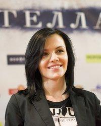 Фотограф: Наталка Дяченко