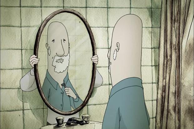 7 посланий, скрытых в авторской анимации