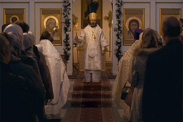 Кино и религия: как российский артхаус ладит с православием