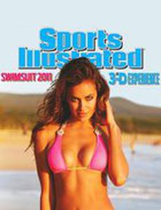 Sports Illustrated: Девушки Real 3D (видео)