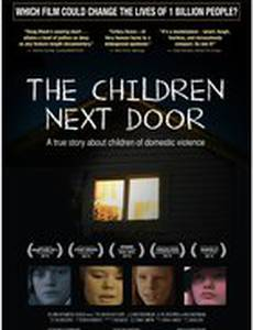 The Children Next Door