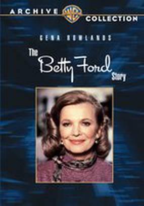 Бетти Гилпин - полная биография