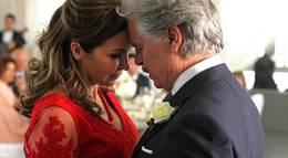 """Кадр из фильма """"Io che amo solo te"""" - 1"""