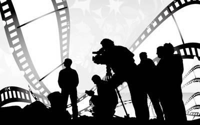 10 главных документальных фильмом в истории кино