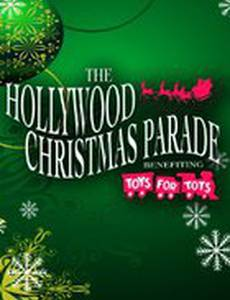 80th Annual Hollywood Christmas Parade