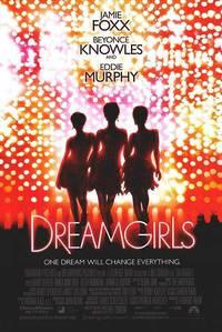 Постер Девушки мечты