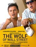 Фильм «Волк с Уолл-стрит»
