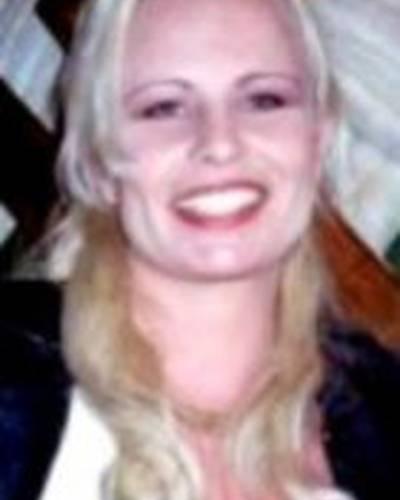 Swede ingrid Ingrid Swede
