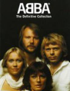 ABBA – The Definitive Collection (видео)