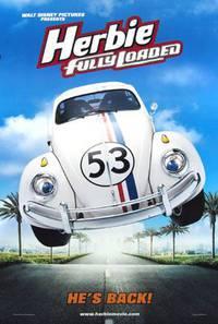 Постер Сумасшедшие гонки