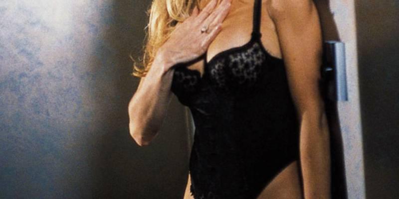 Фильм сексуальная рулетка онлайн казино плей фортуна онлайн