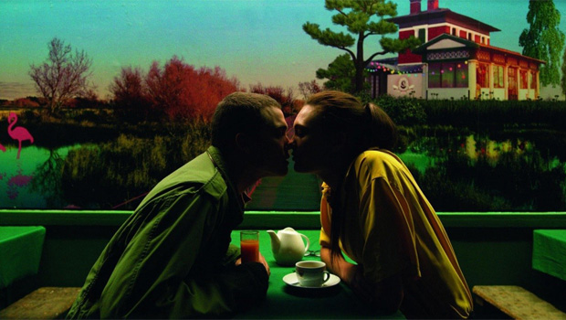 любовь 3d ноэ фильм смотреть онлайн