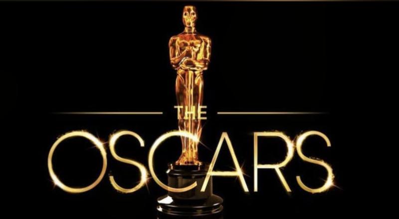 Церемония «Оскар» может опять остаться без ведущего