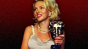 Кинопремия BAFTA