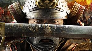 Самурайские истории