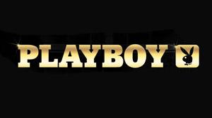 Playboy рекомендует
